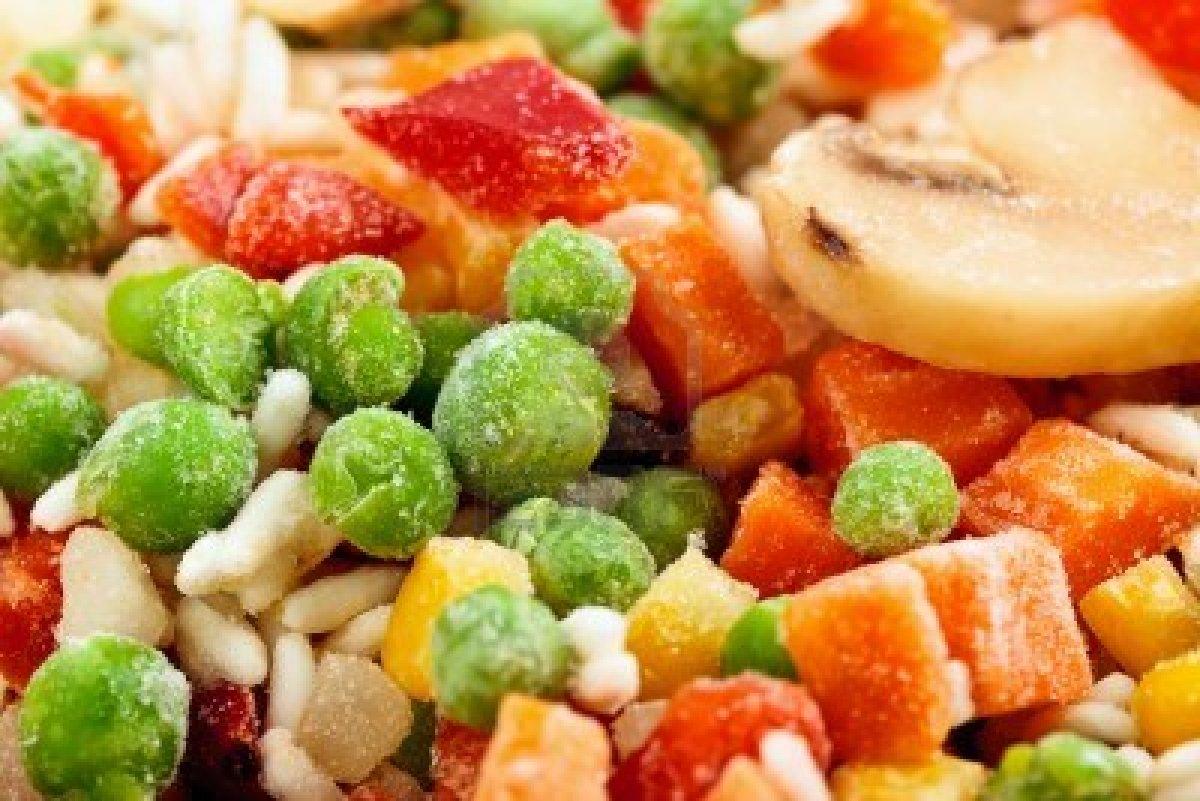 Donuk Ürünler – Marin Kumanyacılık Gıda ve İhtiyaç Maddeleri
